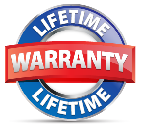 LifetimeWarranty3